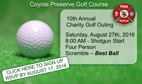 2016 Golf_Outing Signup