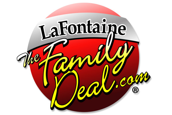 lafontaine family deal fenton firefighter charities