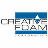 SBC_Carousel_Creative