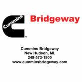 SBC_Carousel_Cummins