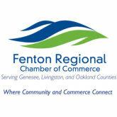 SBC_Carousel_Fenton_Chamber