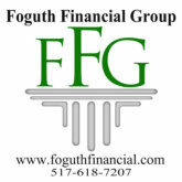 SBC_Carousel_Foguth_Financial