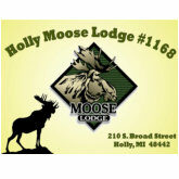 SBC_Carousel_HollyMooseLodge