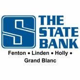 SBC_Carousel_StateBank