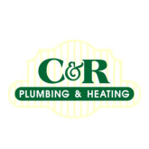 C&R Plumbing & Heating