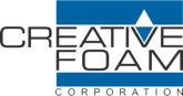 Creative-Foam_sm