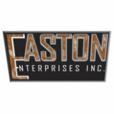 Easton Enterprises Inc