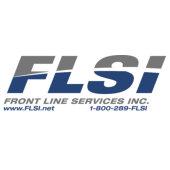 Front Line Services Inc