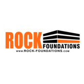 Rock-Foundations